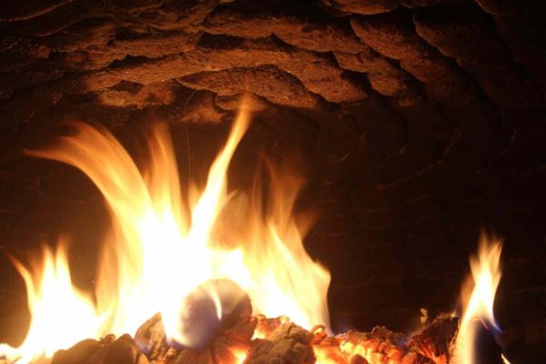 Gite Durbuy - La Ferme du Pré Charmant-Gite à Durbuy