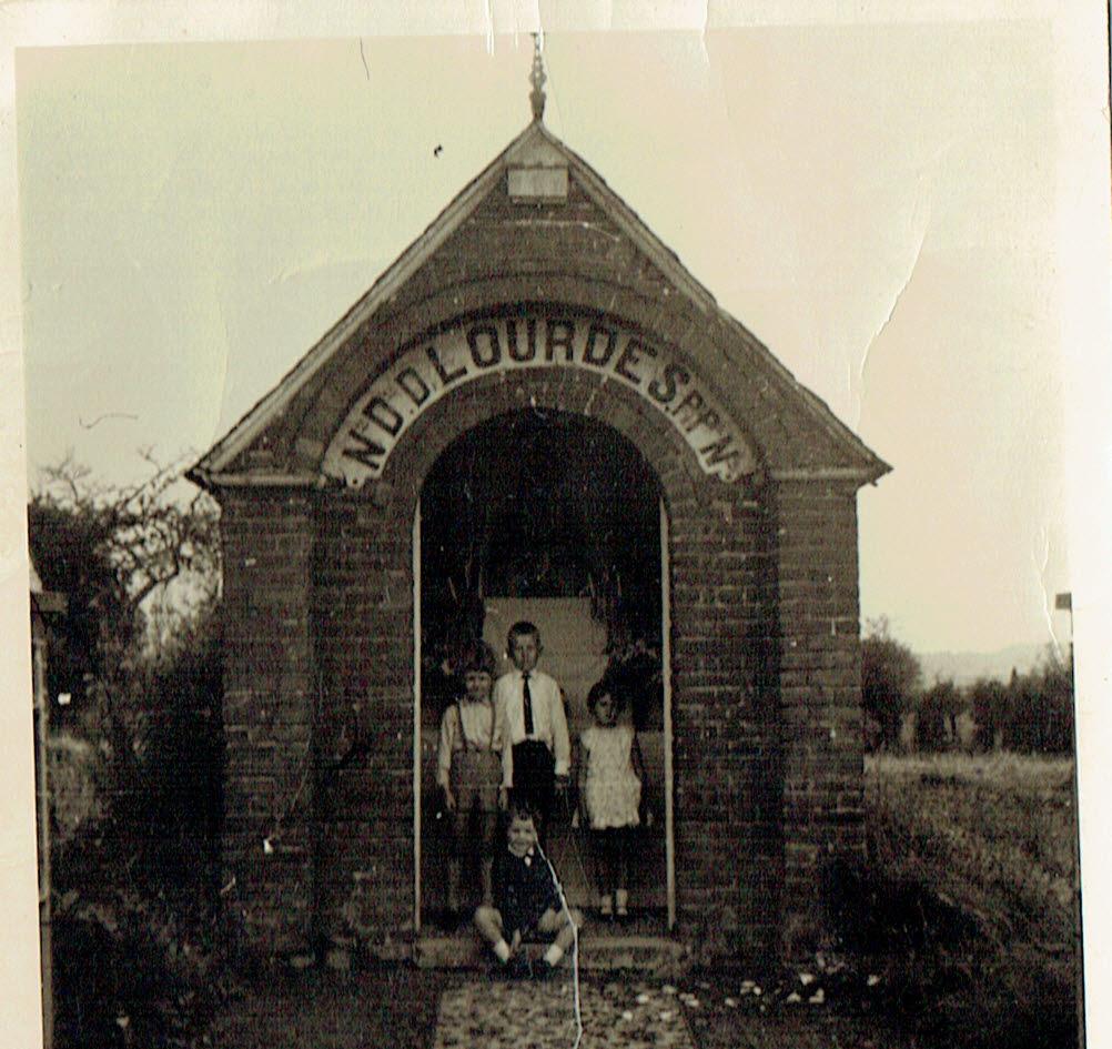 Gîte Durbuy - La Ferme du Pré Charmant - Gîte à Durbuy